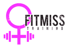 Fitmiss Training